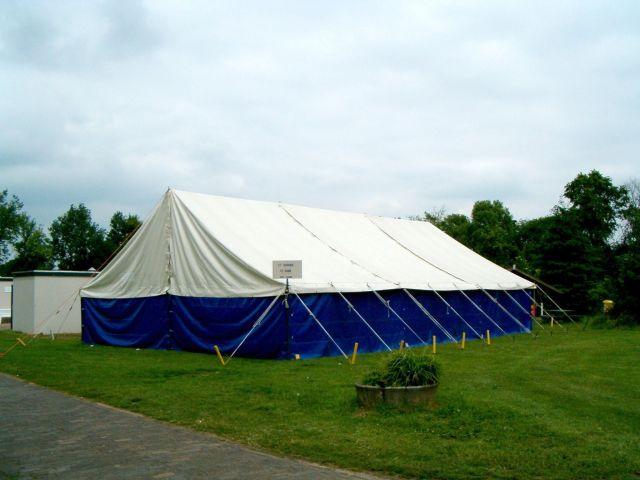 tent_compleet